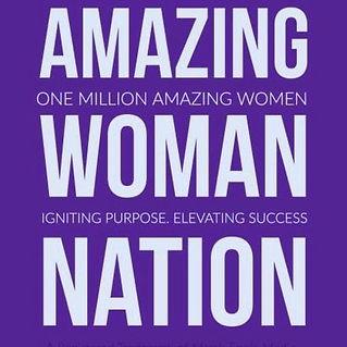 AMAZING WOMAN NATION.jpg