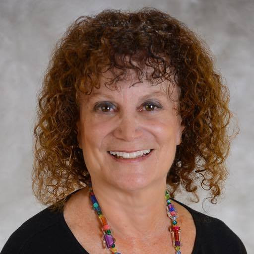 Debbie Spector Weisman