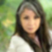 Vanessa-16S.jpg
