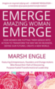 Emerge Book Cover FINAL DESIGN (3).png