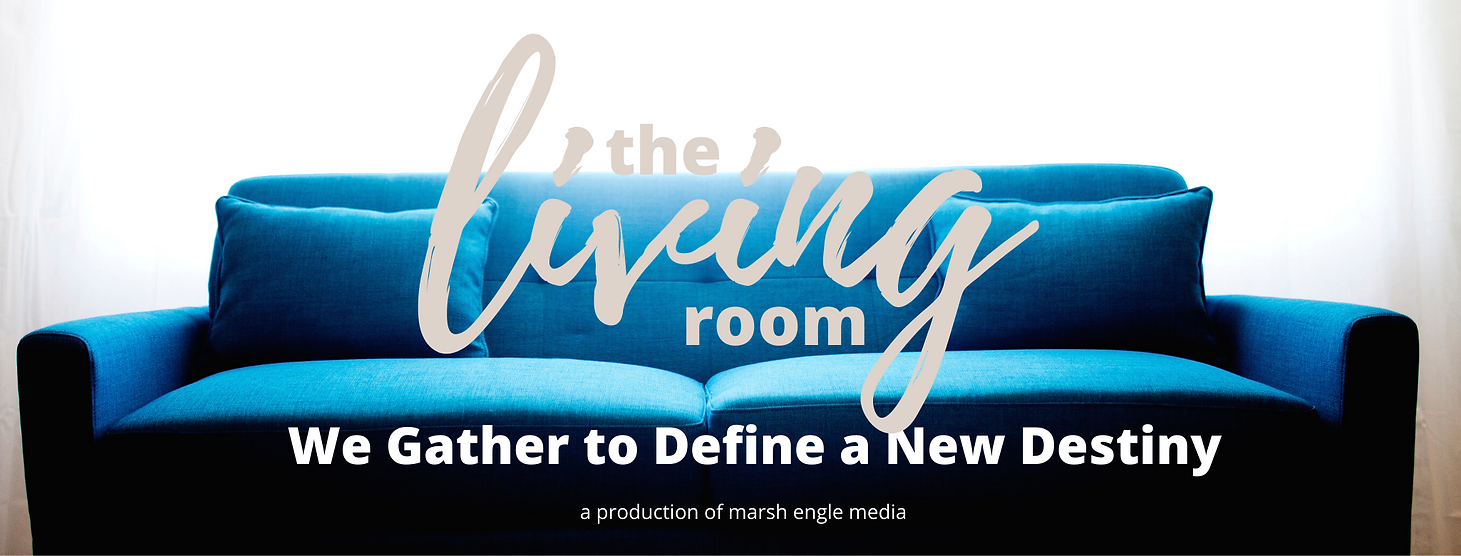 The Living Room Banner (1).png
