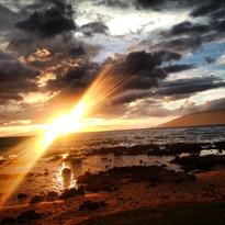 Brilliant Sunset.jpg