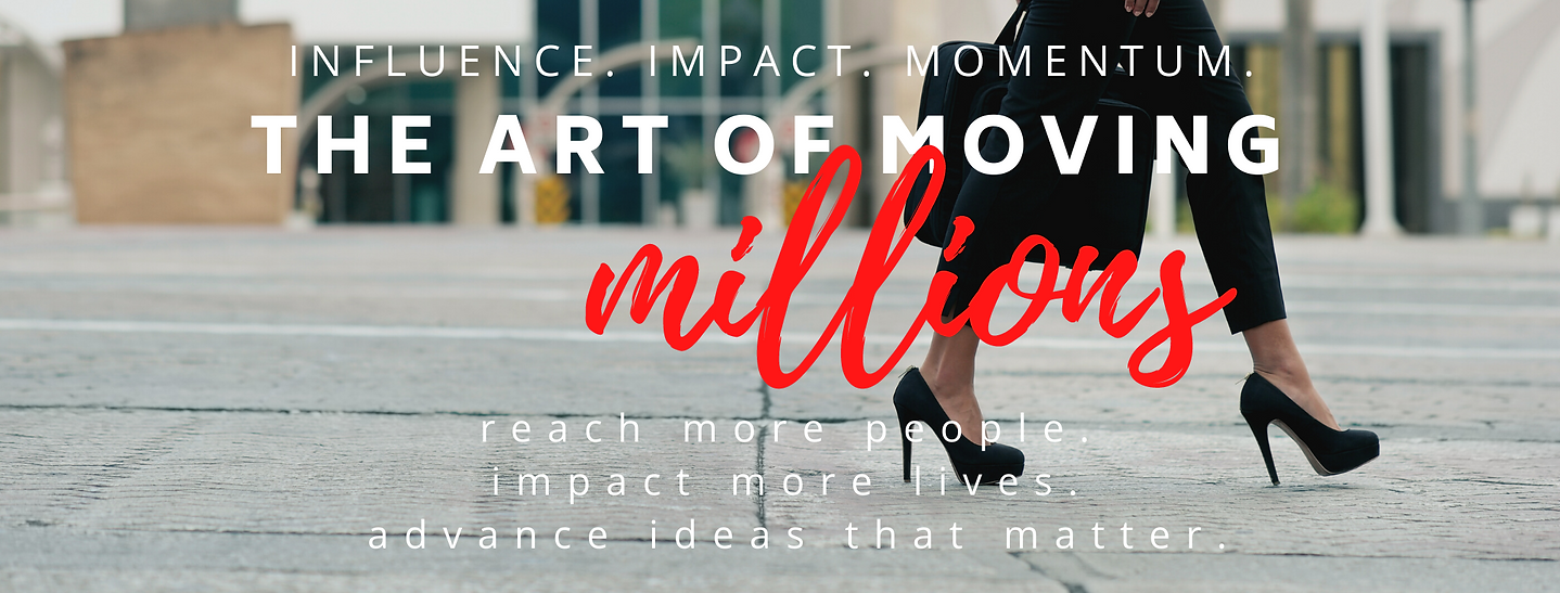 Art of Moving Millions Banner.png