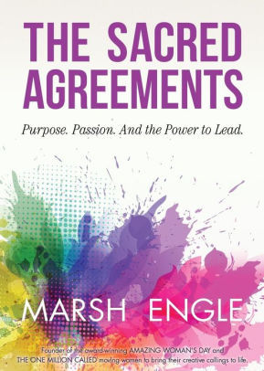 THE SACRED AGREEMENTS 1.jpg