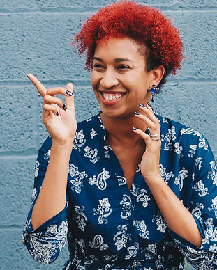 Canva - Photo of Woman Laughing.jpg