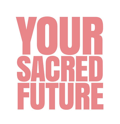 SACRED FUTURE IMG_4939.jpg