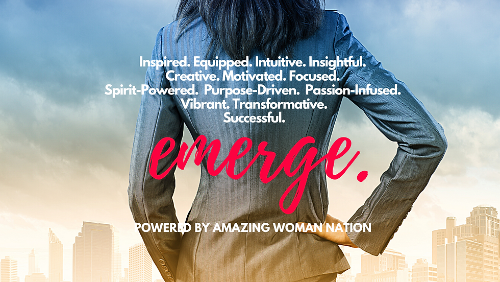 FINAL emerge FB page cover (1).png