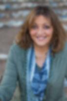 Theresa-016-bb.jpg