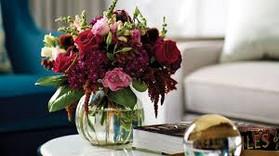 Langham Flowers 2.jpeg