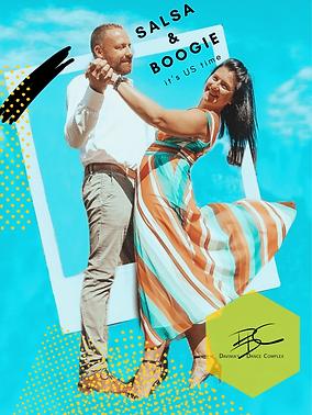 Boogie salsa.PNG