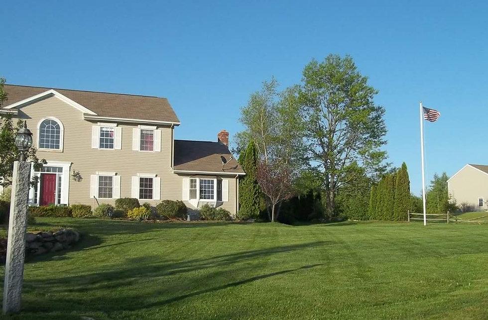 Reliable Big Lawn.jpg