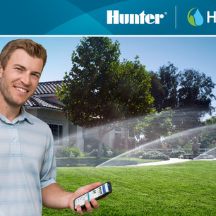 hunter hydrawise with person.jpg