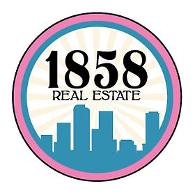 1858 logo- for web-01.jpg