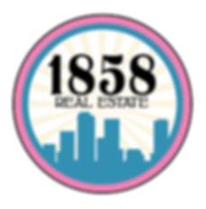1858 logo- for web-01.jpg