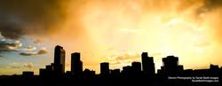 800x400_fit_sunset.jpg