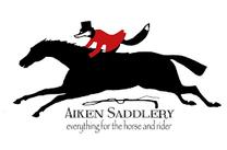 SDT_Aiken_Saddlery_logo.png