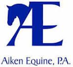 Aiken Equine.jpg