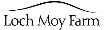 Loch Moy Farm Logo.JPG