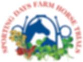 SDF March Logo.jpeg