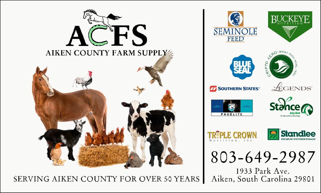 thumbnail_ACFS banner proof.jpg