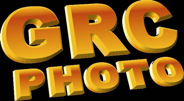 SD_grc3d_logo.jpg