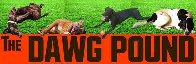 Dawg Pound.jpg