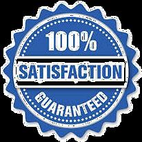 satisfaction%20guaranteed%201_edited.png