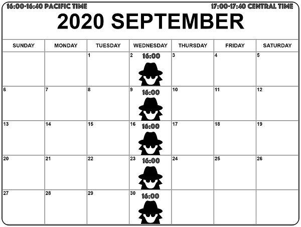 September-2020-calendar-b18 copy.jpg