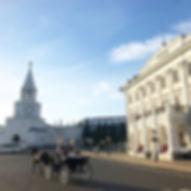 Kazan2.jpg