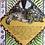 Thumbnail: Милашки черепашки