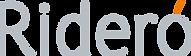 Ridero-logo.png