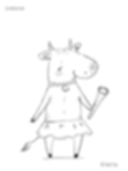 cowColor.png