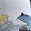 Thumbnail: Bathtime Stories