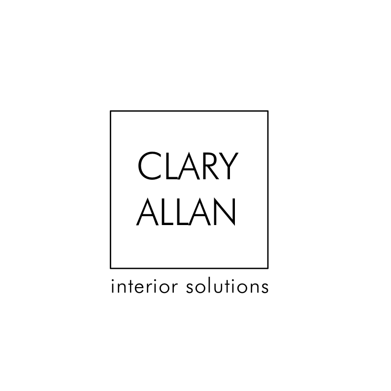 Interior Design Edinburgh London Interior Solutions