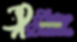 SITD-logo-2019-color.png