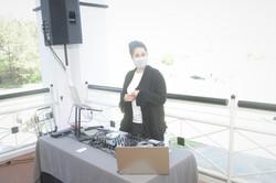 Vanessa Hundley, Audioprism Entertainment