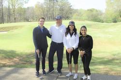 THE.PGA.Premier.Sponsor.2