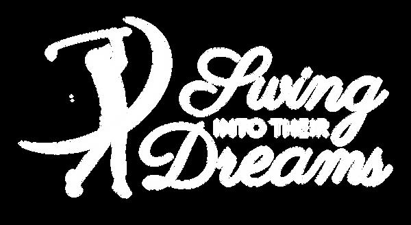 SITD-logo-2019-wihite.png