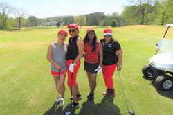 Brownsmille Golf Association