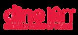 Logo(NoBG).png