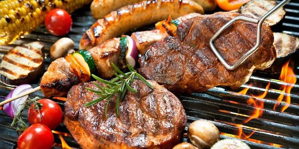 [Exclusive for Carmen] 9-Course Local Seasonal Menu by Chef Luke