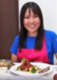 Chef%20Berlinda_edited.jpg