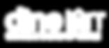 Logo(NoBG)WHITE.png