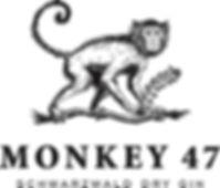 Monkey 47_Logo.jpg