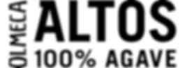 Altos_Logo.jpg