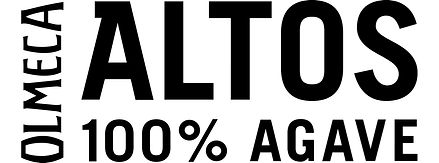 Altos_Logo.jpg