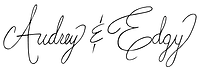 Logo-Opaque.png