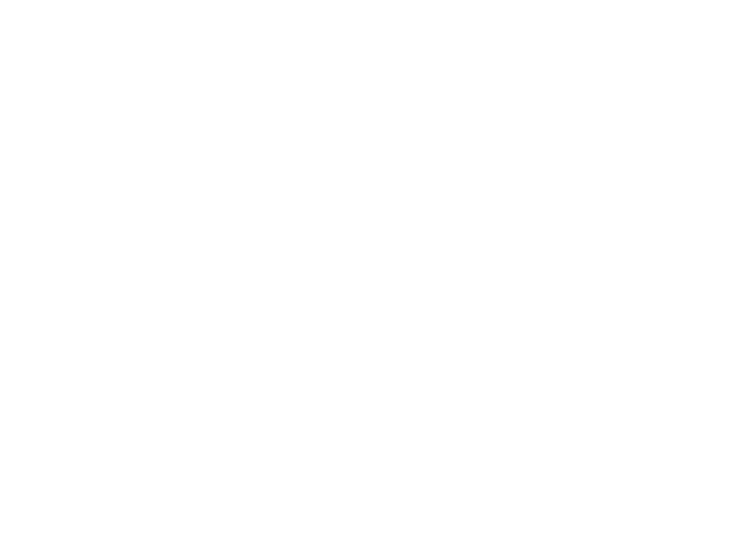 logo brc letreiro-03.png