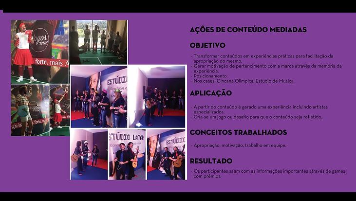 APRESENTAÇÃO MOTTOR CASES-13.png