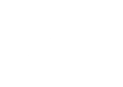 estilos_versão_branco-02.png